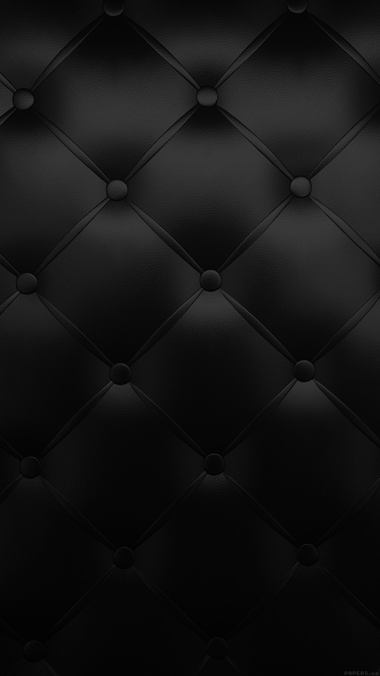 iPhone7papers.com-Apple-iPhone7-iphone7plus-wallpaper-vf50-sofa-black-texture-pattern