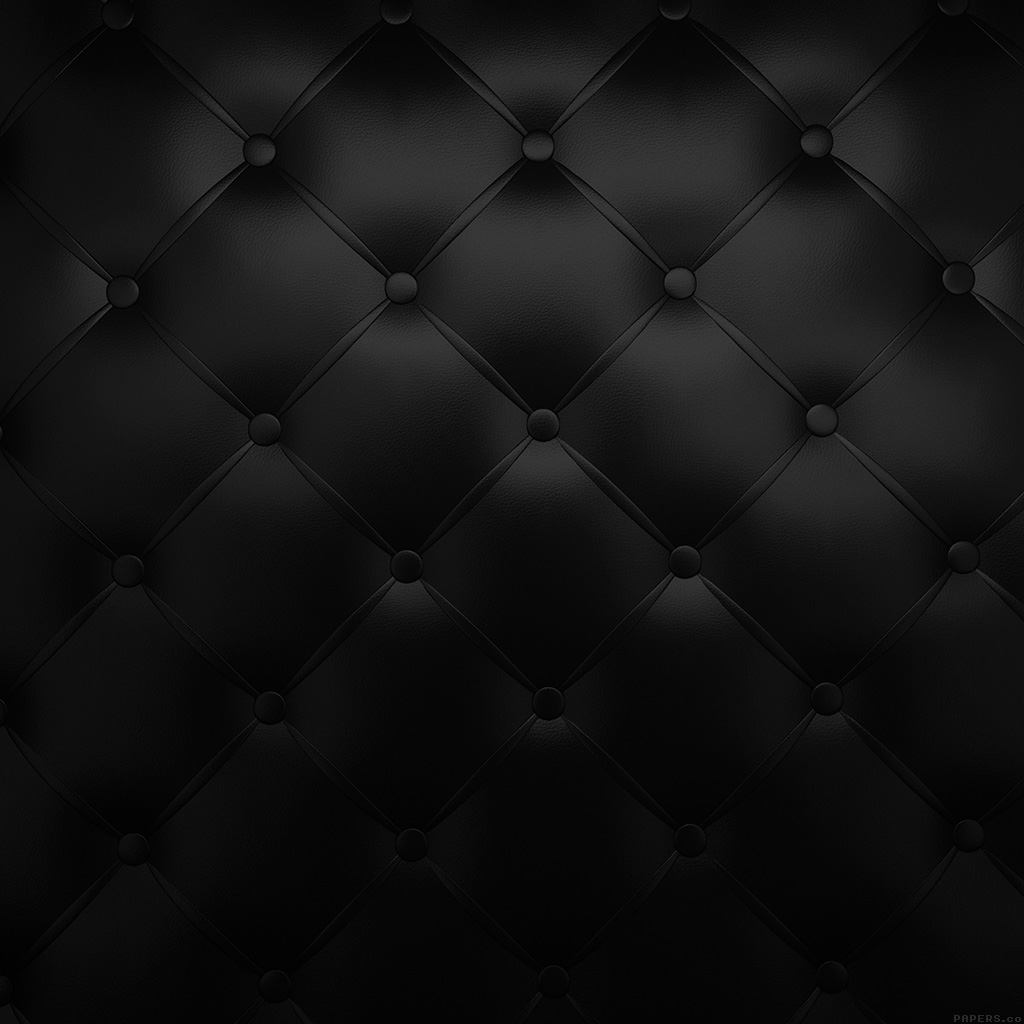 android-wallpaper-vf50-sofa-black-texture-pattern-wallpaper