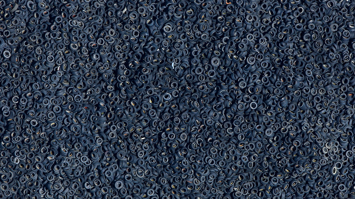 iPapers.co-Apple-iPhone-iPad-Macbook-iMac-wallpaper-vf51-tires-from-top-texture-art-pattern-wallpaper