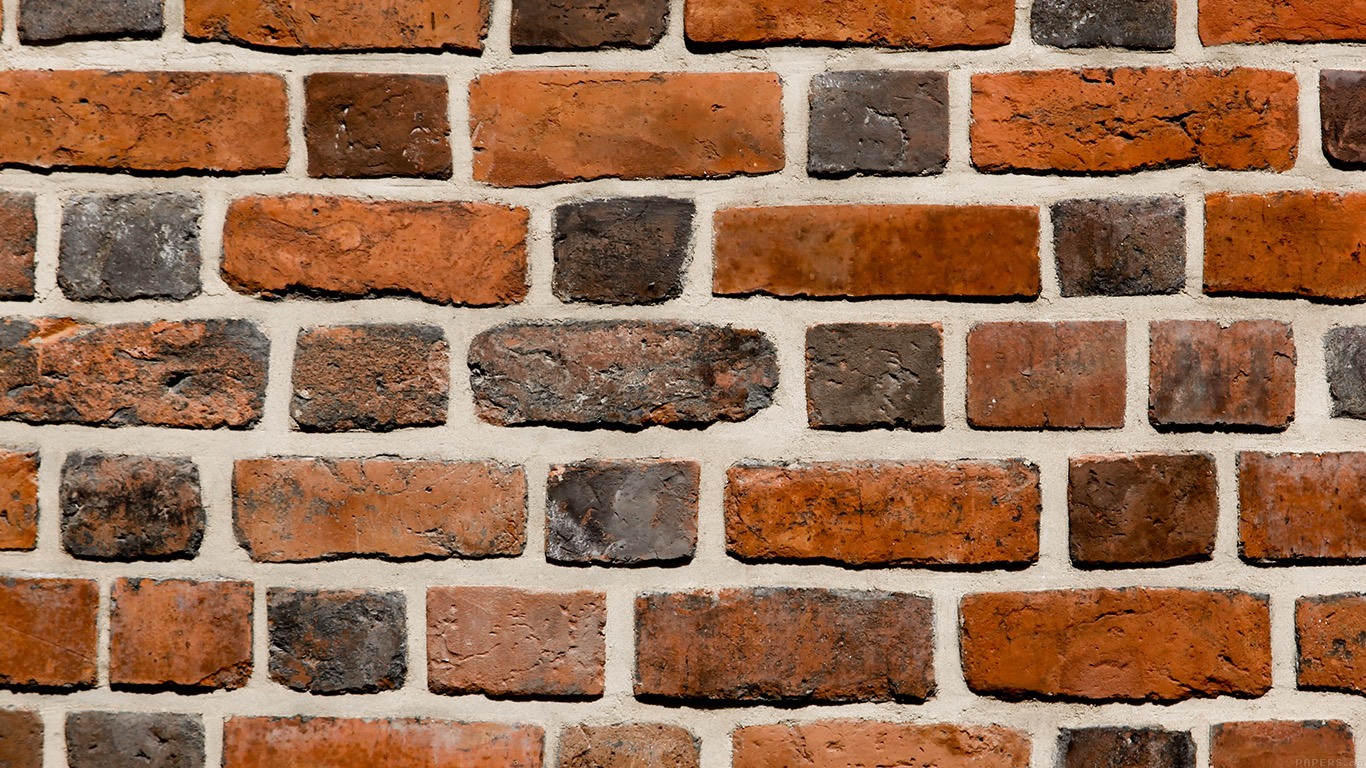 iPapers.co-Apple-iPhone-iPad-Macbook-iMac-wallpaper-vf55-brick-texture-wall-nature-pattern-wallpaper