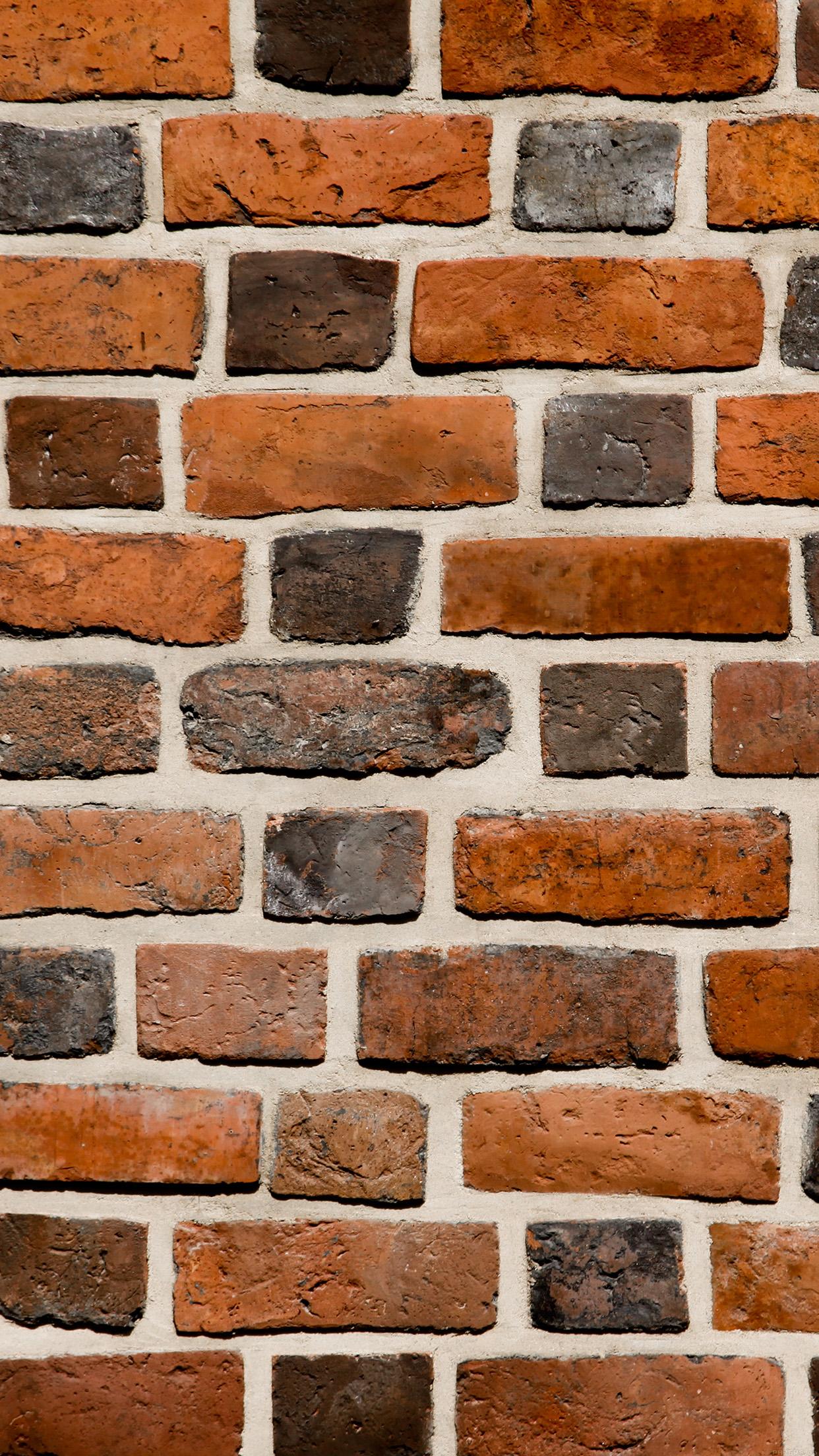 34 brick wall wallpaper - photo #7