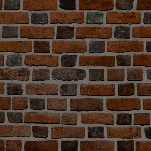 iPapers.co-Apple-iPhone-iPad-Macbook-iMac-wallpaper-vf56-brick-texture-wall-dark-nature-pattern-wallpaper
