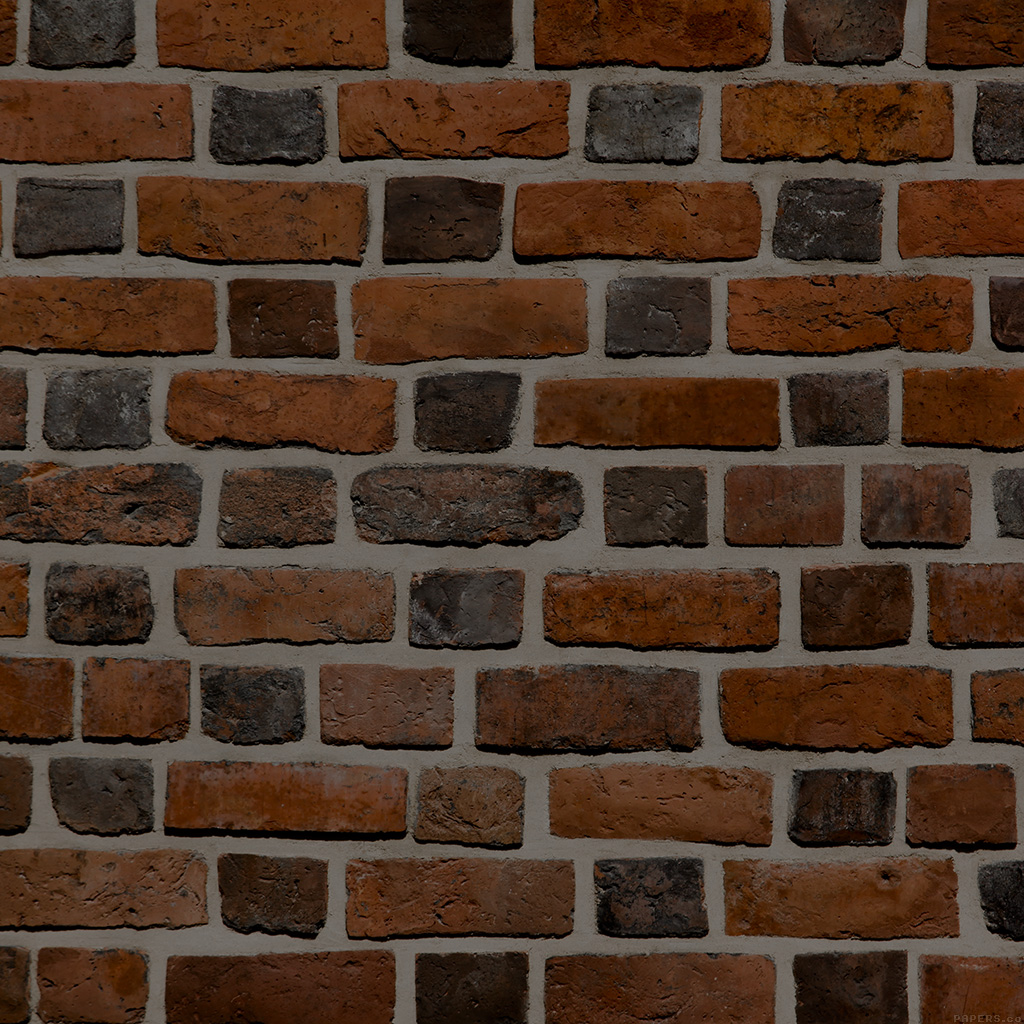 wallpaper-vf56-brick-texture-wall-dark-nature-pattern-wallpaper