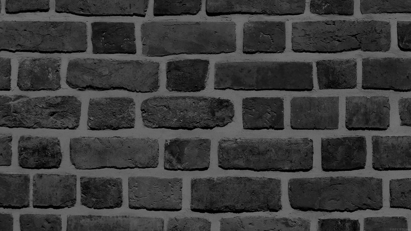 desktop-wallpaper-laptop-mac-macbook-airvf57-brick-texture-wall-bw-black-nature-pattern-wallpaper