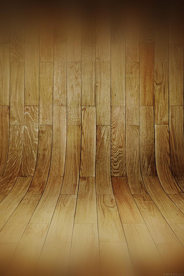freeios7.com-iphone-4-iphone-5-ios7-wallpapervf58-wood-texture-nature-pattern-iphone4