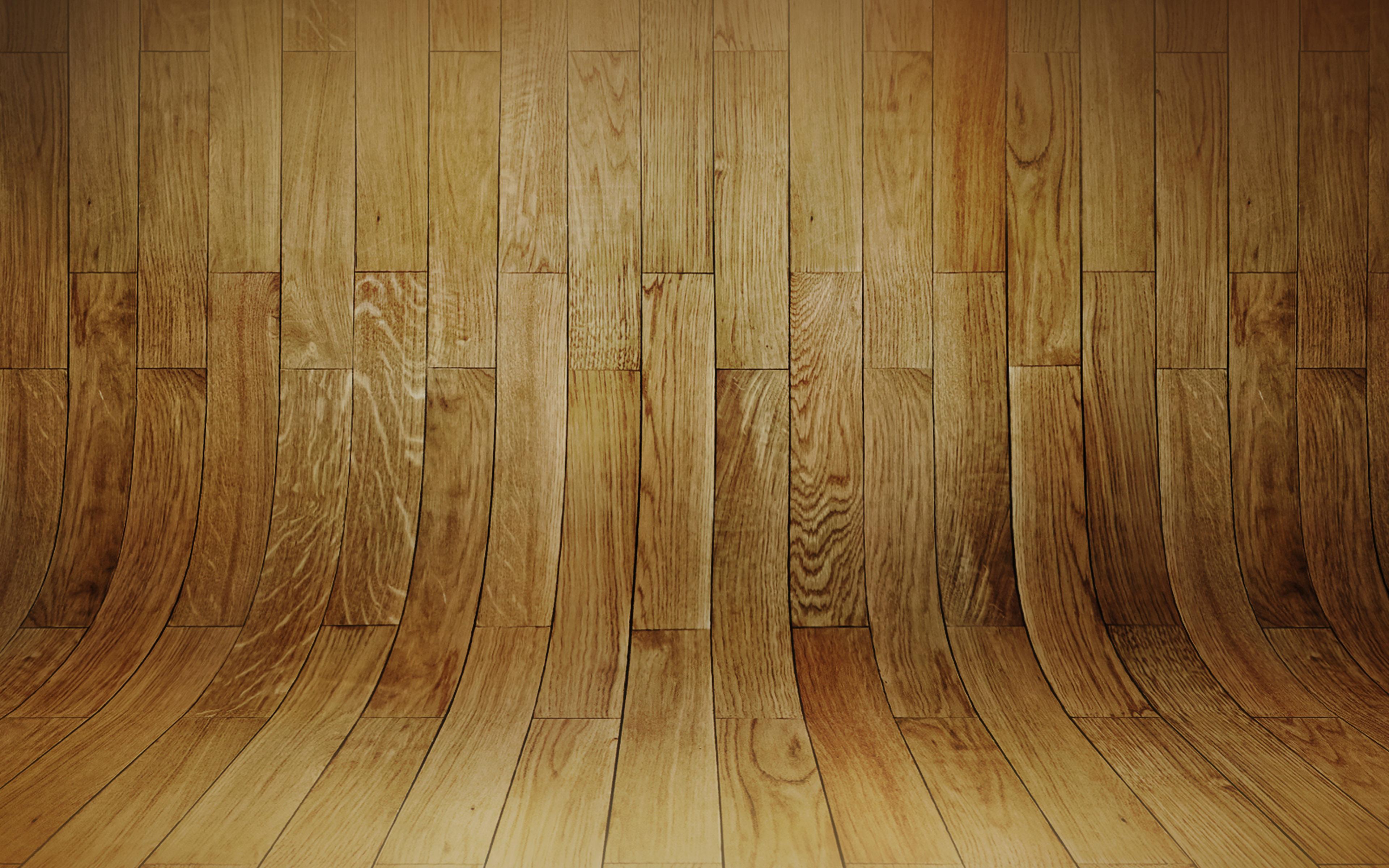 Wallpaper For Desktop Laptop Vf58 Wood Texture Nature Pattern