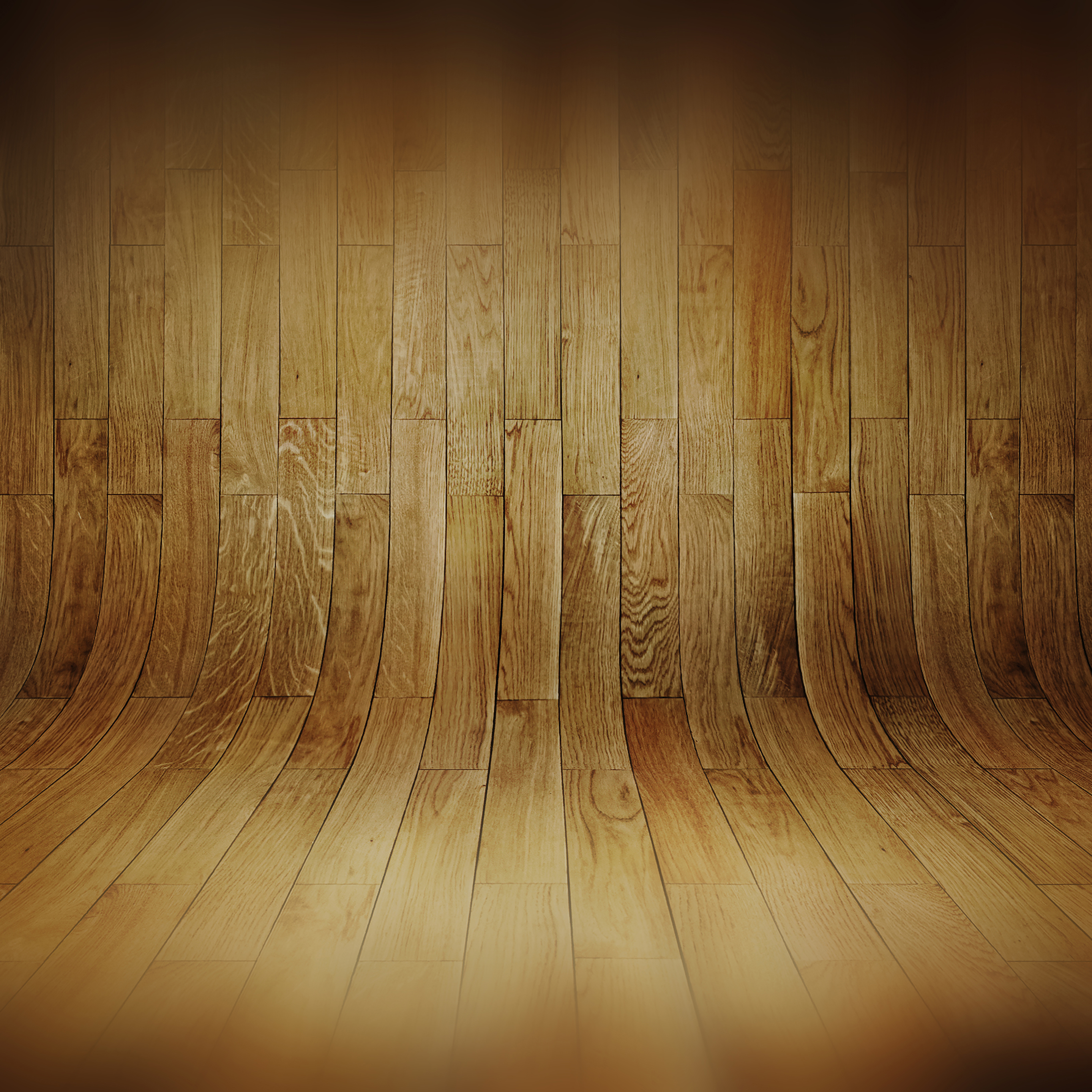 Vf58 Wood Texture Nature Pattern