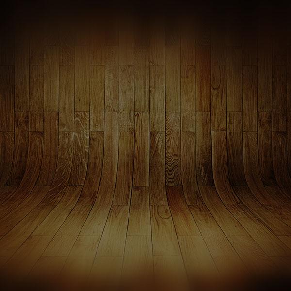 iPapers.co-Apple-iPhone-iPad-Macbook-iMac-wallpaper-vf59-wood-texture-nature-dark-pattern-wallpaper