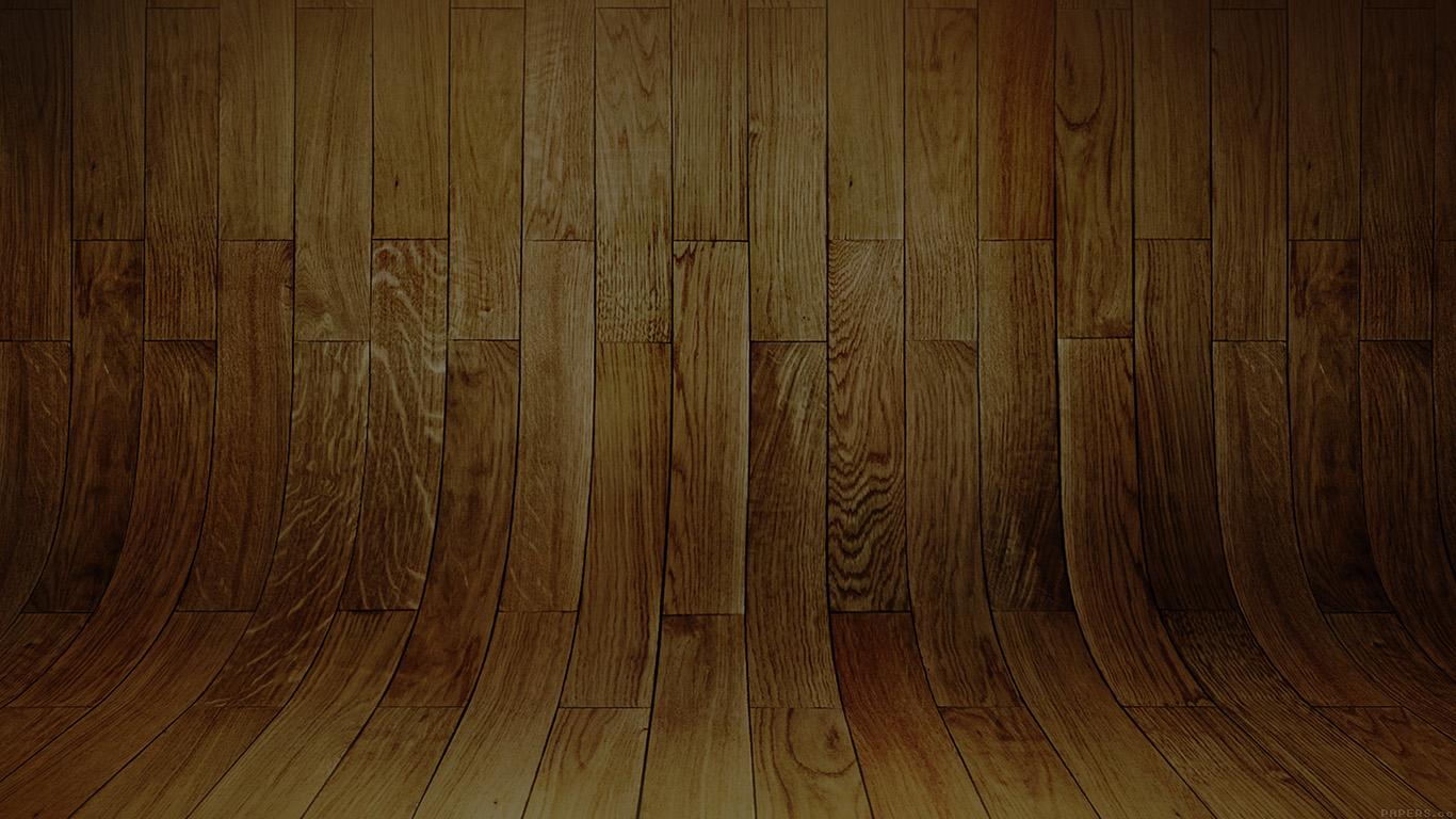 desktop-wallpaper-laptop-mac-macbook-airvf59-wood-texture-nature-dark-pattern-wallpaper
