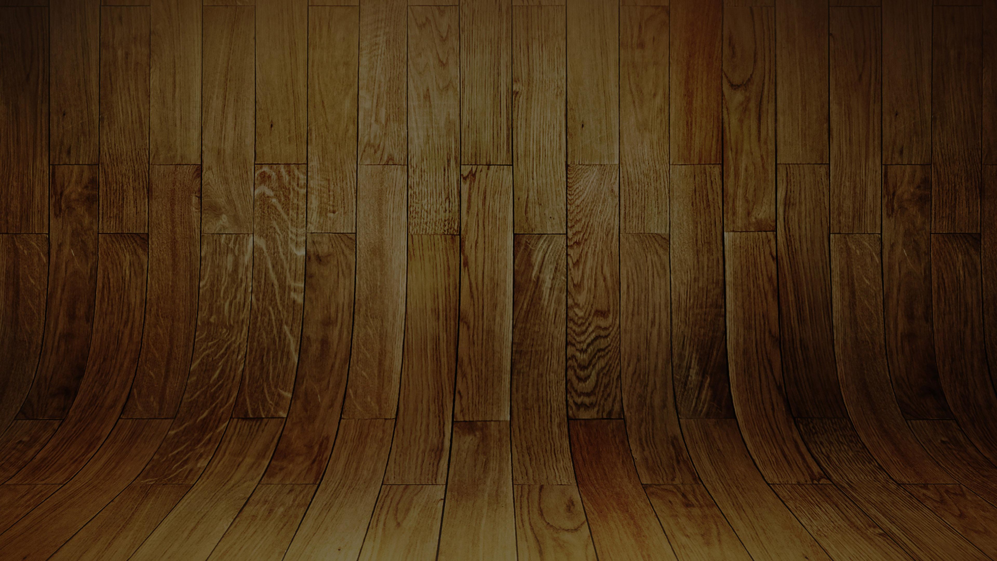 Desktoppapers Co Vf59 Wood Texture Nature Dark Pattern