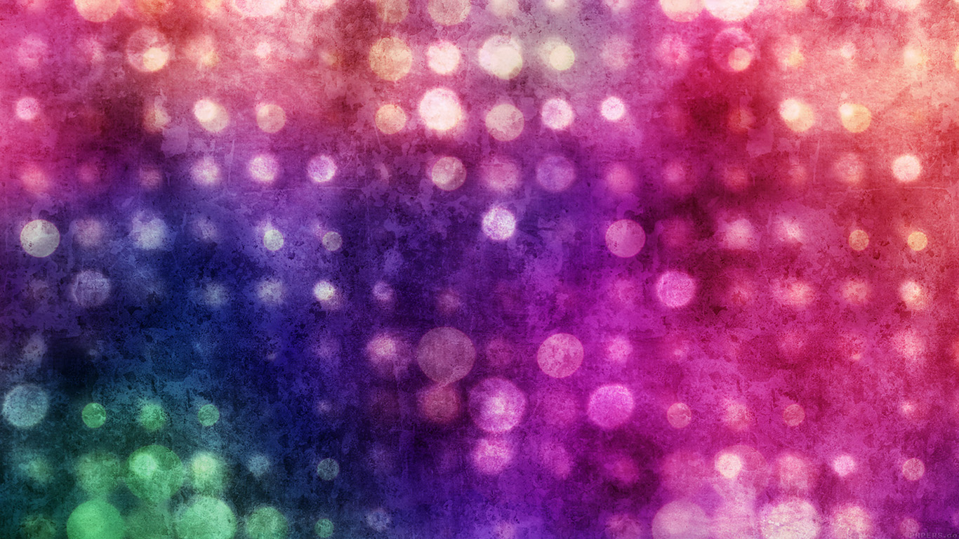 iPapers.co-Apple-iPhone-iPad-Macbook-iMac-wallpaper-vf62-party-light-bokeh-color-pattern-wallpaper
