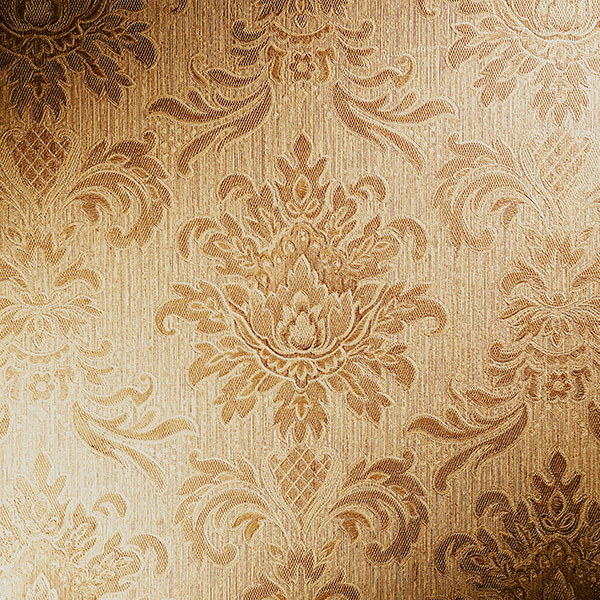 iPapers.co-Apple-iPhone-iPad-Macbook-iMac-wallpaper-vf67-vintage-art-texture-pattern-wallpaper