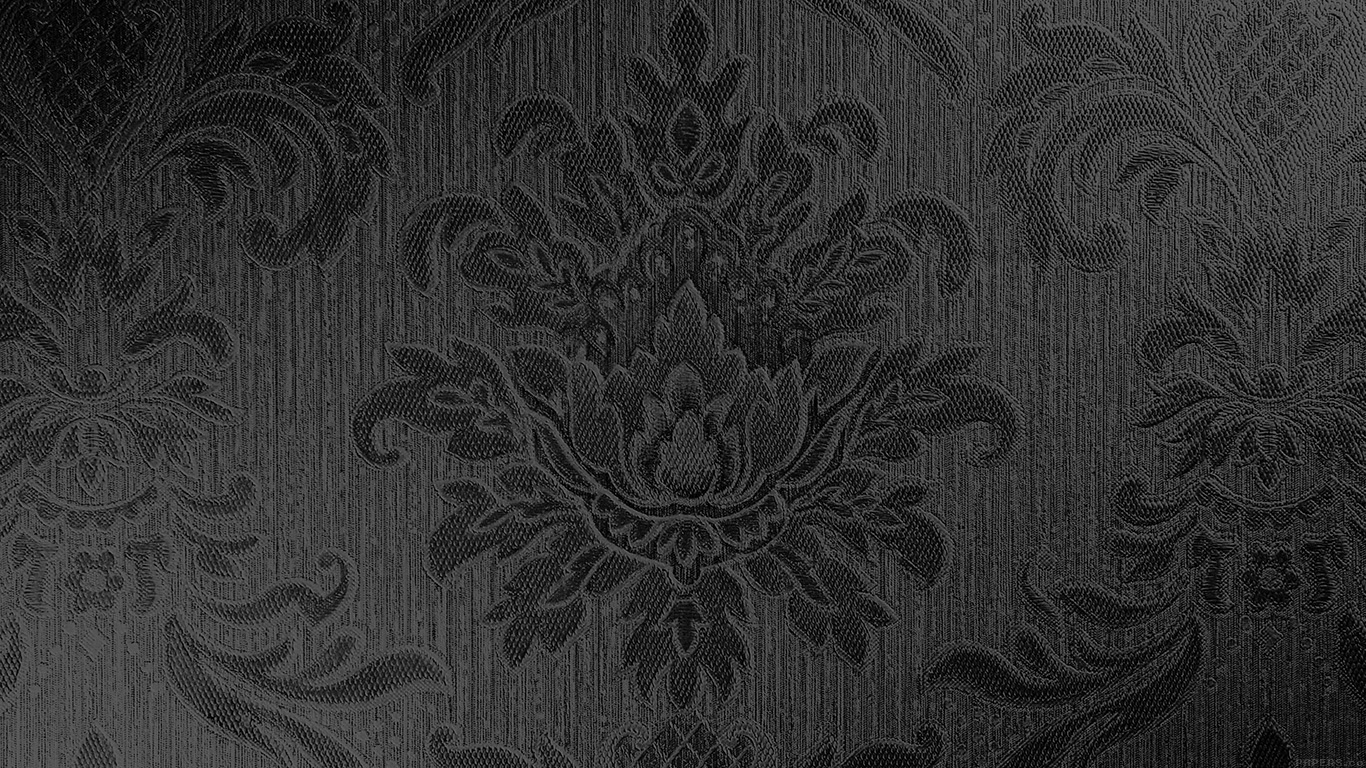 wallpaper-desktop-laptop-mac-macbook-vf68-vintage-art-bw-dark-texture-pattern-wallpaper