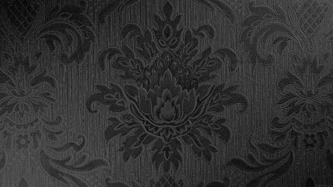 desktop-wallpaper-laptop-mac-macbook-airvf68-vintage-art-bw-dark-texture-pattern-wallpaper