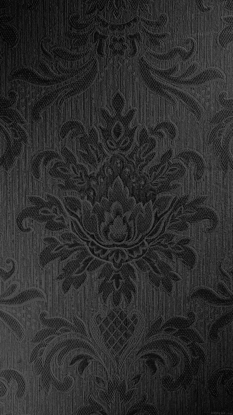 iPhone6papers.co-Apple-iPhone-6-iphone6-plus-wallpaper-vf68-vintage-art-bw-dark-texture-pattern