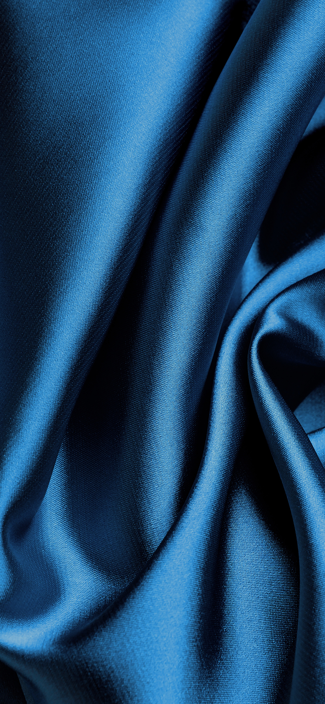 iPhoneXpapers.com-Apple-iPhone-wallpaper-vf71-texture-fabric-blue-gorgeous-pattern