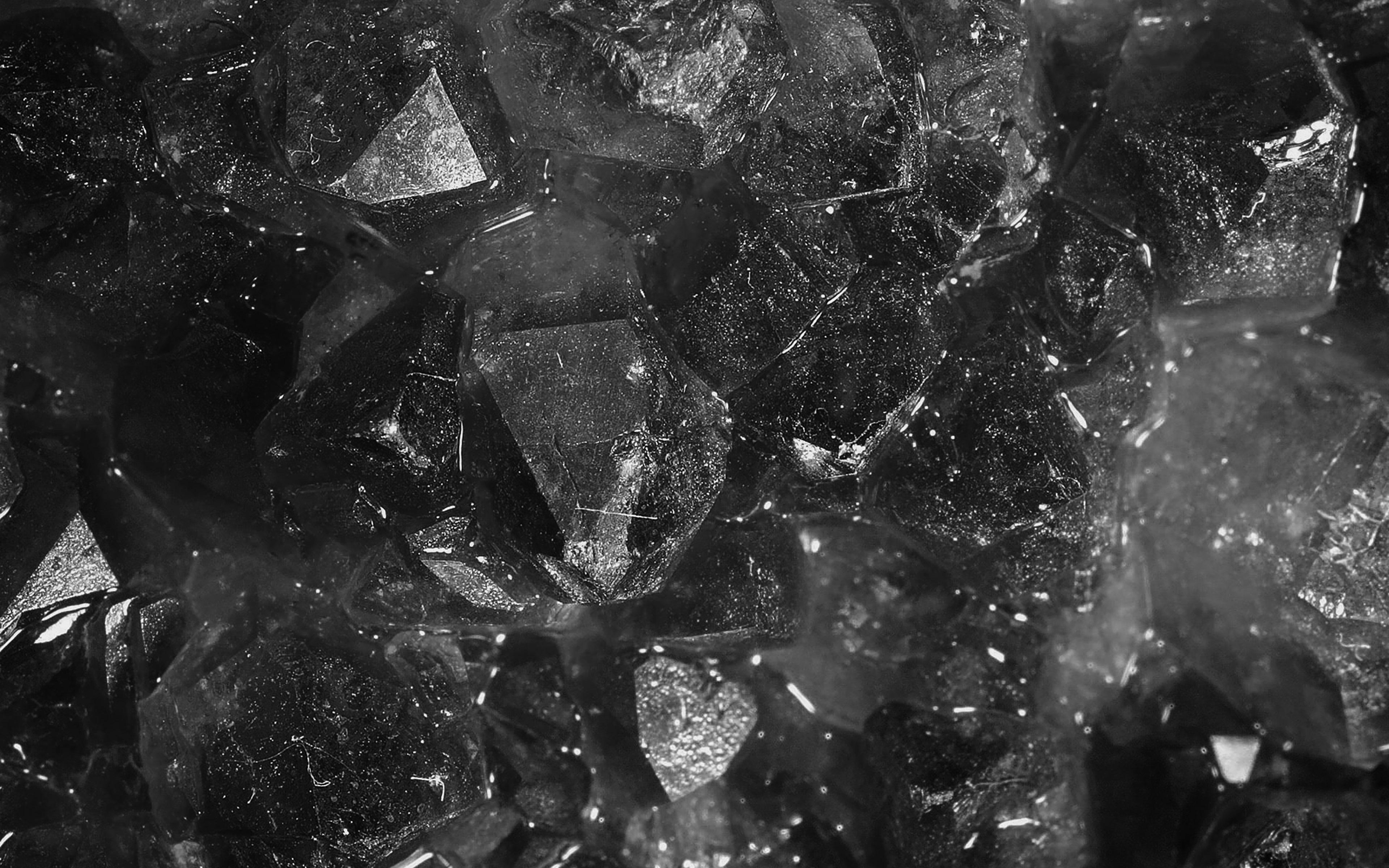 vf75-jewel-texture-dark-bw-pattern