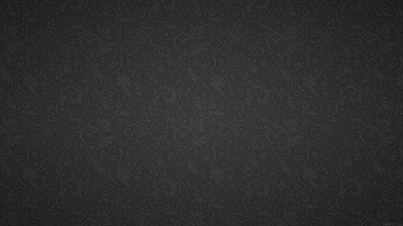 iPapers.co-Apple-iPhone-iPad-Macbook-iMac-wallpaper-vf77-dark-ornament-texture-pattern-wallpaper