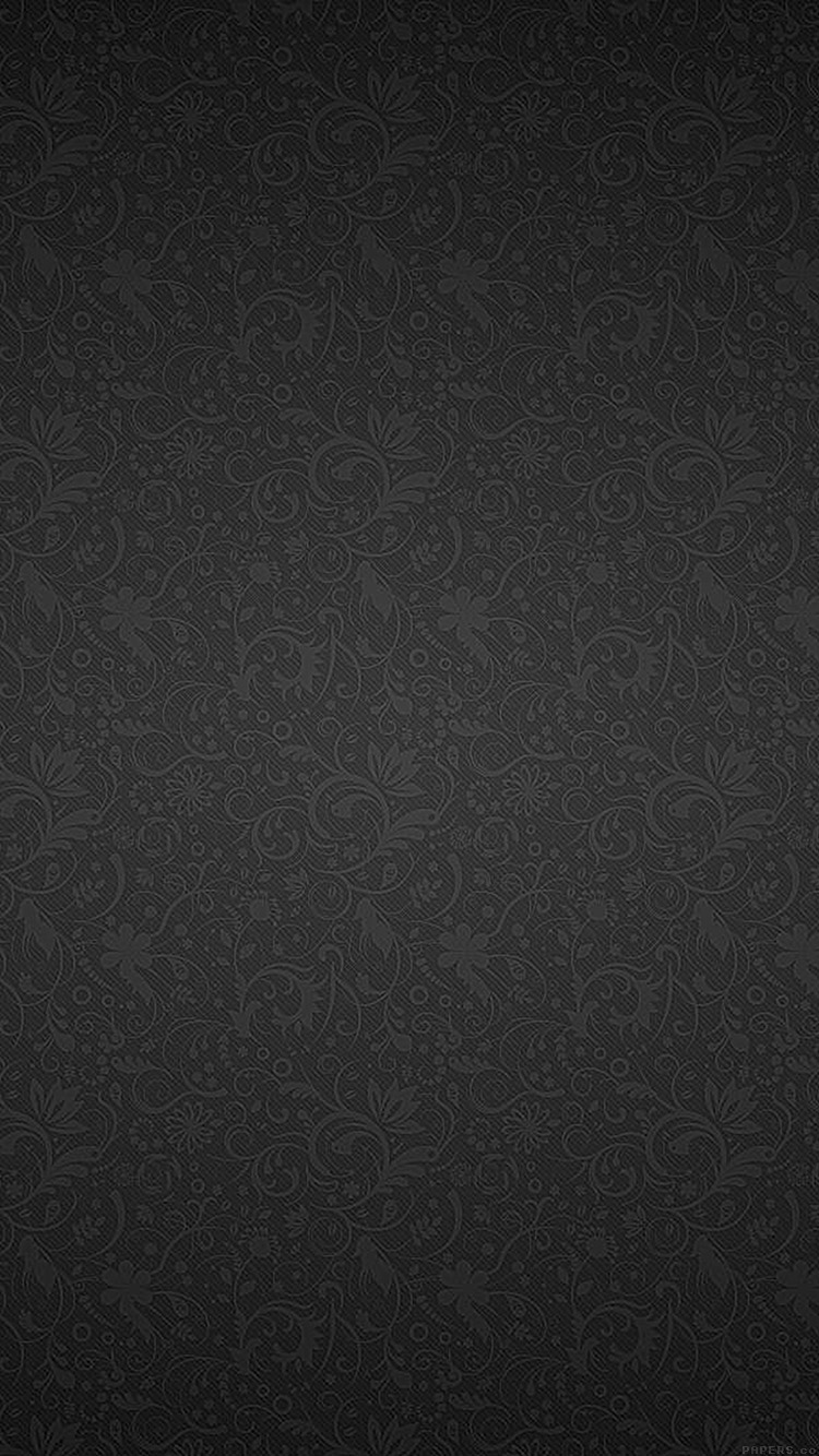 iPhone6papers.co-Apple-iPhone-6-iphone6-plus-wallpaper-vf77-dark-ornament-texture-pattern