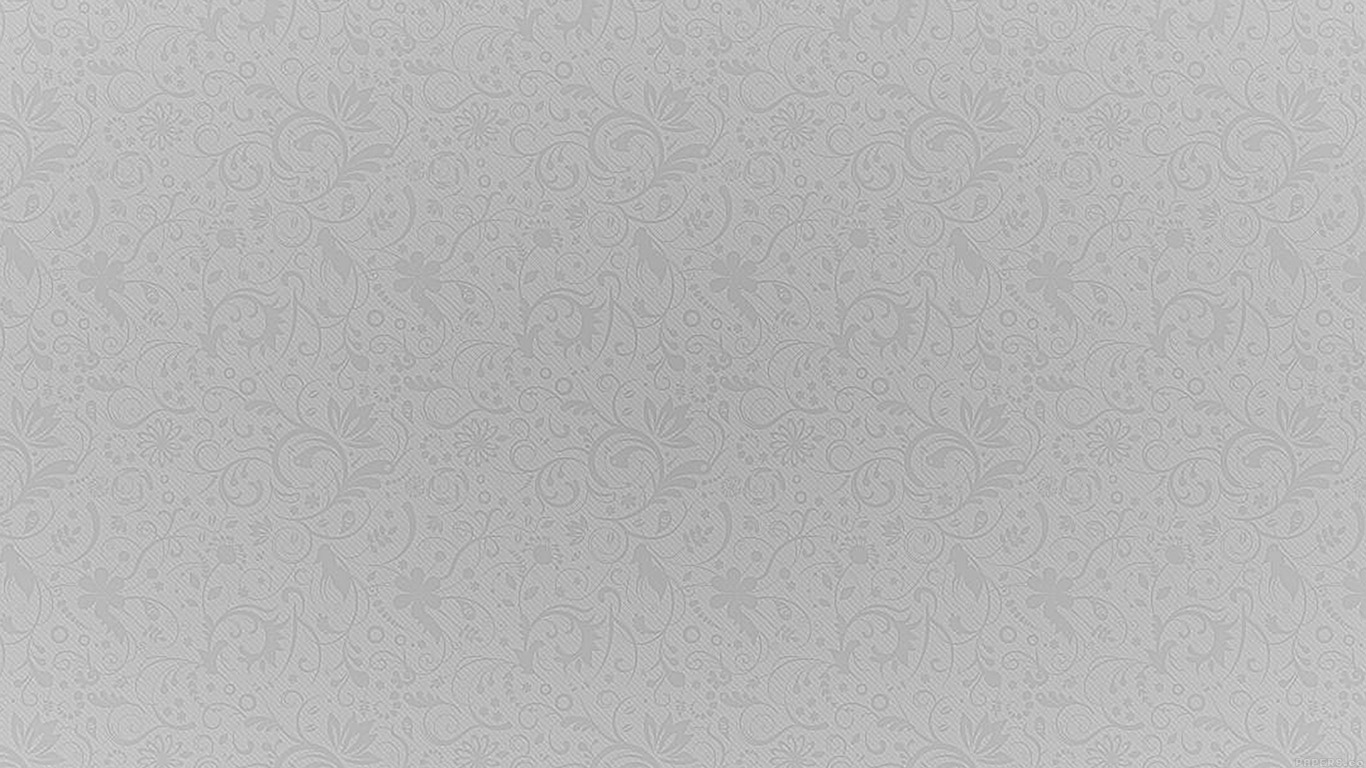 wallpaper-desktop-laptop-mac-macbook-vf78-white-ornament-texture-pattern