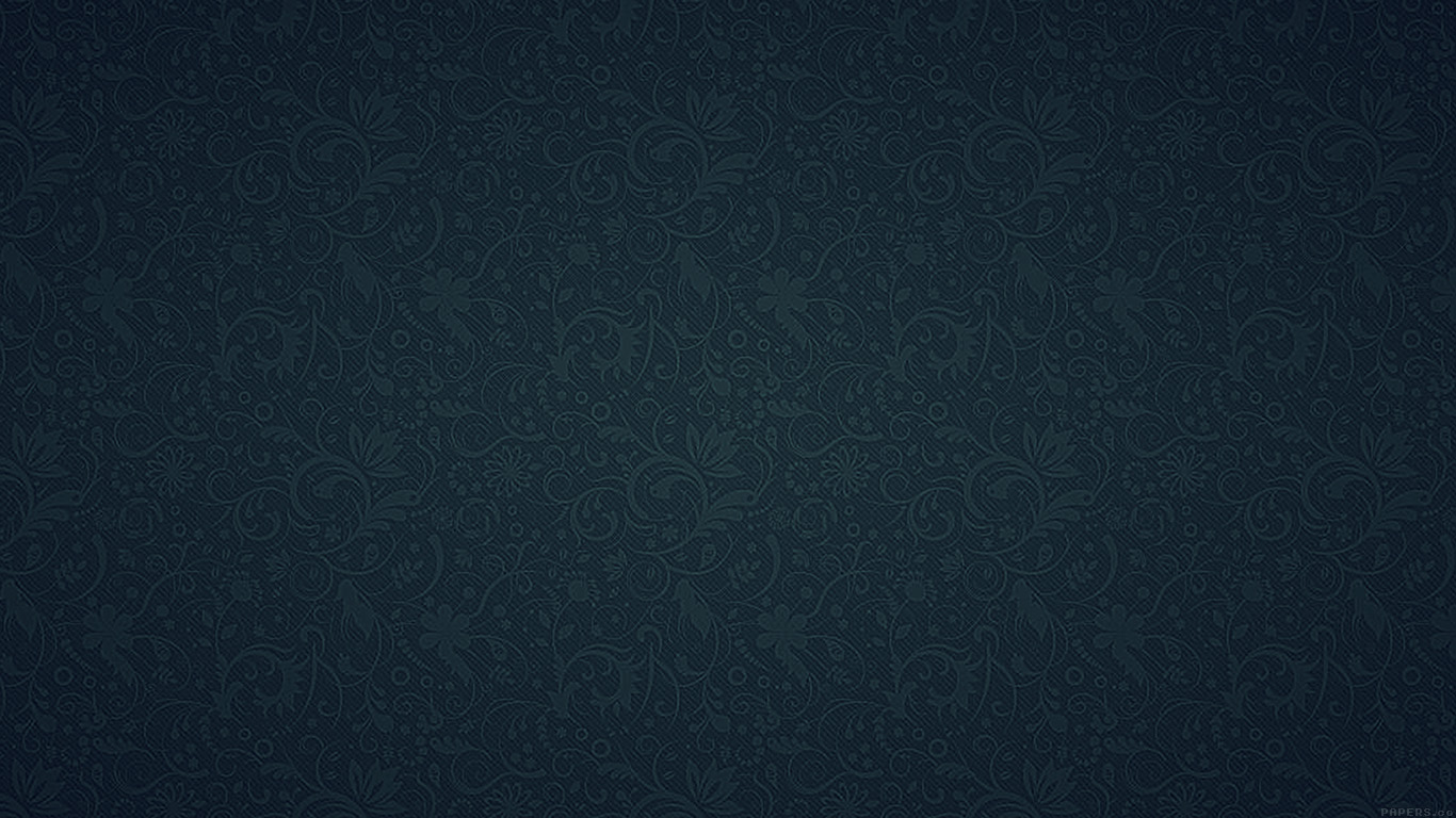 desktop-wallpaper-laptop-mac-macbook-airvf79-blue-ornament-texture-pattern-wallpaper