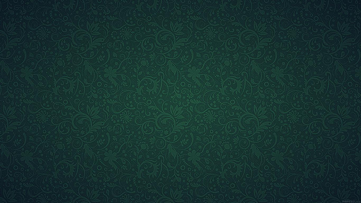 desktop-wallpaper-laptop-mac-macbook-airvf80-green-ornament-texture-pattern-wallpaper