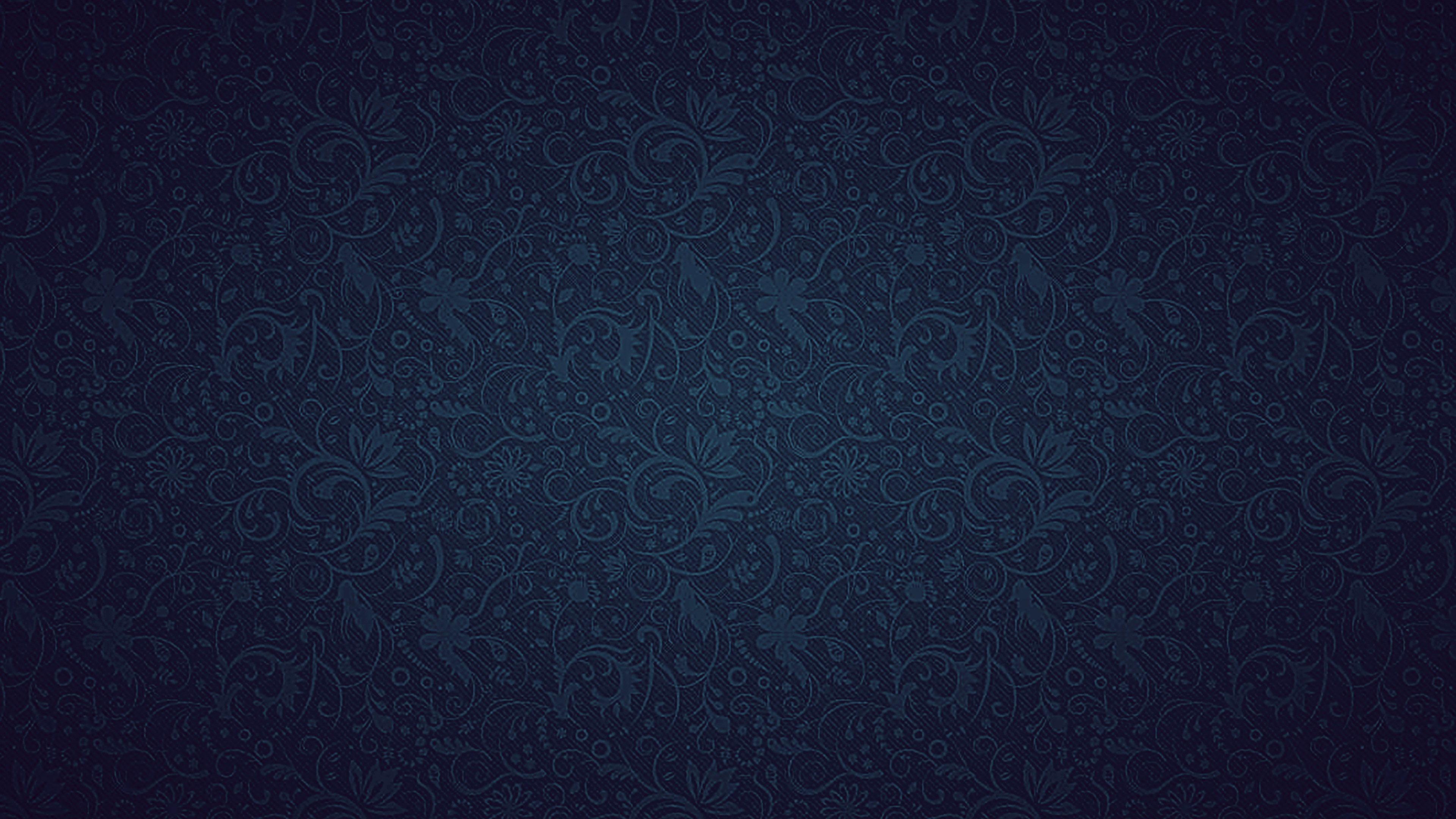 vf81-dark-blue-ornament-texture-pattern - Papers.co