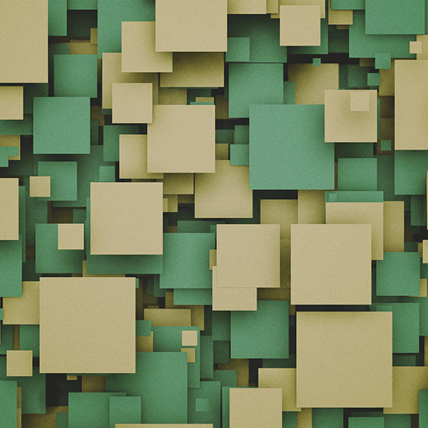 iPapers.co-Apple-iPhone-iPad-Macbook-iMac-wallpaper-vf85-square-party-green-yellow-pattern-wallpaper