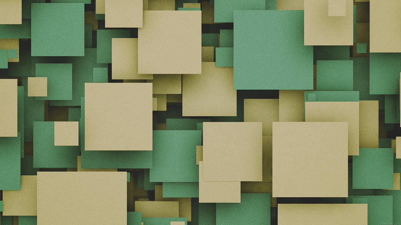 desktop-wallpaper-laptop-mac-macbook-air-vf85-square-party-green-yellow-pattern-wallpaper