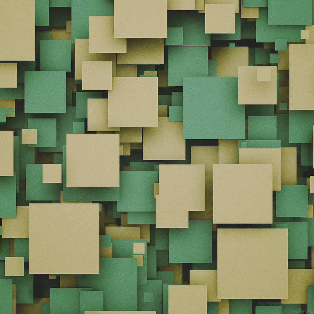 android-wallpaper-vf85-square-party-green-yellow-pattern-wallpaper