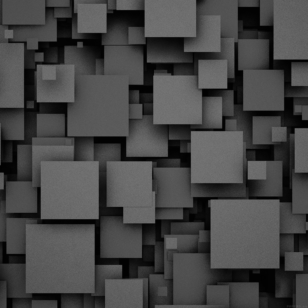 android-wallpaper-vf87-square-party-dark-bw-pattern-wallpaper