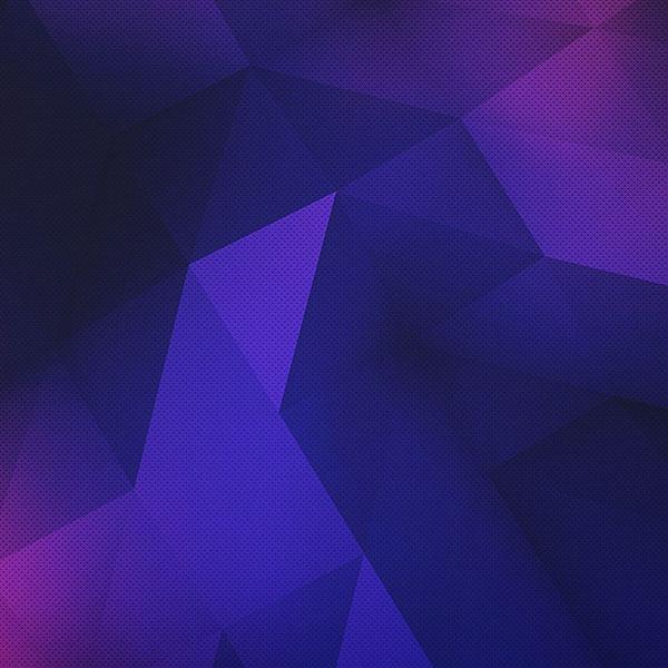 iPapers.co-Apple-iPhone-iPad-Macbook-iMac-wallpaper-vf89-vector-art-blue-triangles-pattern-wallpaper