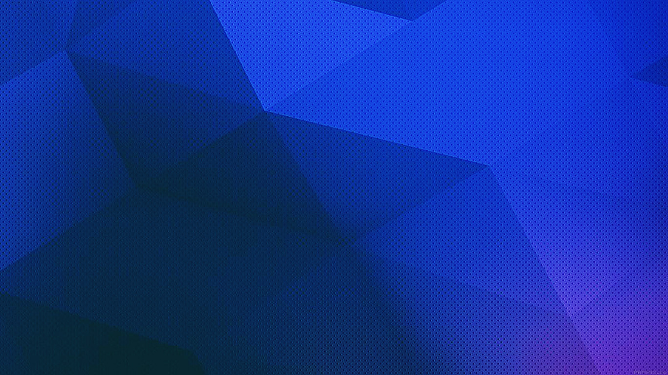 desktop-wallpaper-laptop-mac-macbook-airvf90-vector-art-blue-light-sea-triangles-pattern-wallpaper