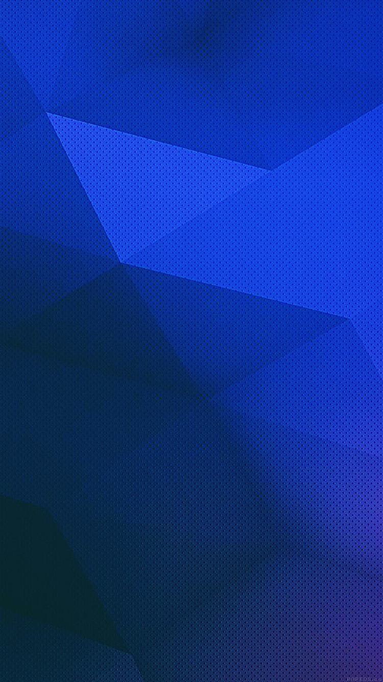 iPhone6papers.co-Apple-iPhone-6-iphone6-plus-wallpaper-vf90-vector-art-blue-light-sea-triangles-pattern