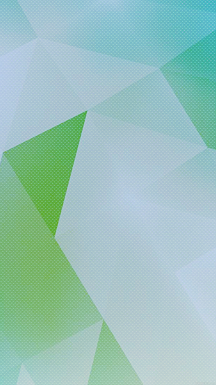 iPhone6papers.co-Apple-iPhone-6-iphone6-plus-wallpaper-vf92-vector-art-white-triangles-pattern