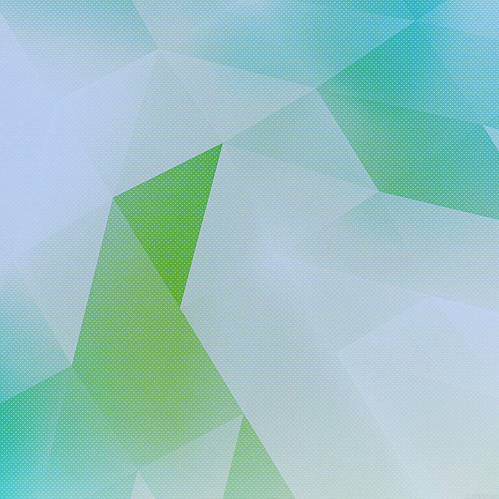 android-wallpaper-vf92-vector-art-white-triangles-pattern-wallpaper