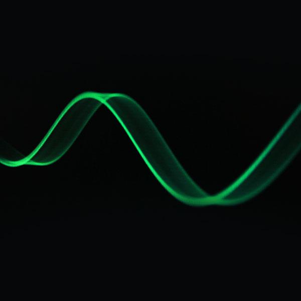 iPapers.co-Apple-iPhone-iPad-Macbook-iMac-wallpaper-vf94-wave-dark-green-pattern-wallpaper