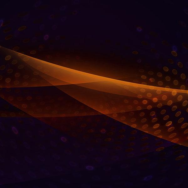iPapers.co-Apple-iPhone-iPad-Macbook-iMac-wallpaper-vg07-orbital-art-orange-graphic-digital-art-pattern-wallpaper