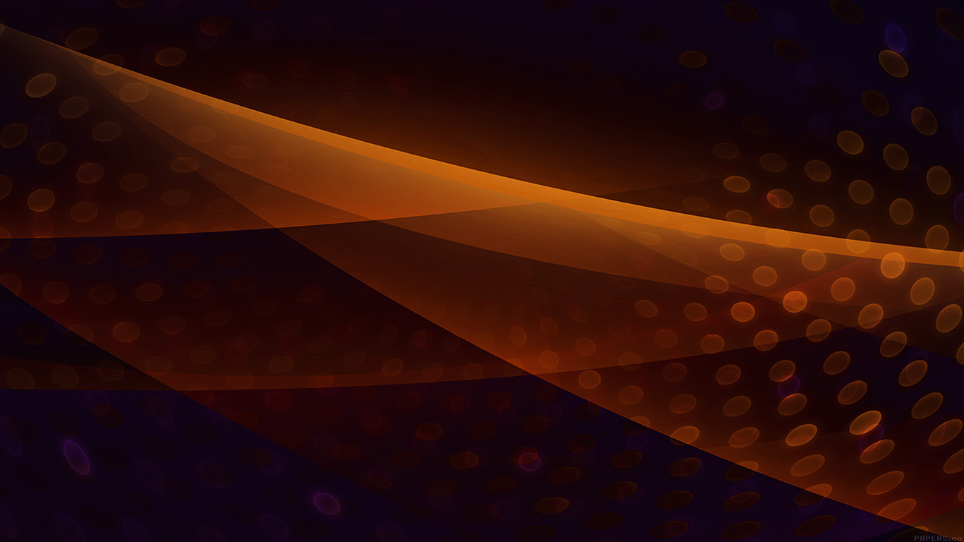 desktop-wallpaper-laptop-mac-macbook-airvg07-orbital-art-orange-graphic-digital-art-pattern-wallpaper
