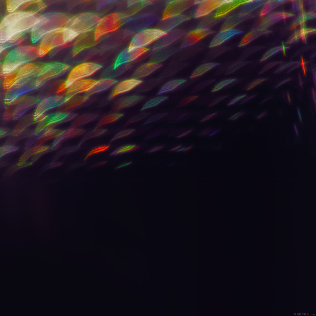 android-wallpaper-vg16-blinds-lights-shine-bokeh-graphic-art-pattern-wallpaper