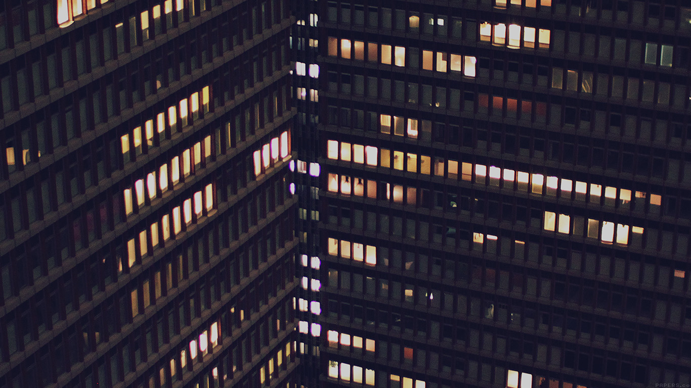 desktop-wallpaper-laptop-mac-macbook-airvg26-prudential-jason-art-night-building-city-pattern-wallpaper