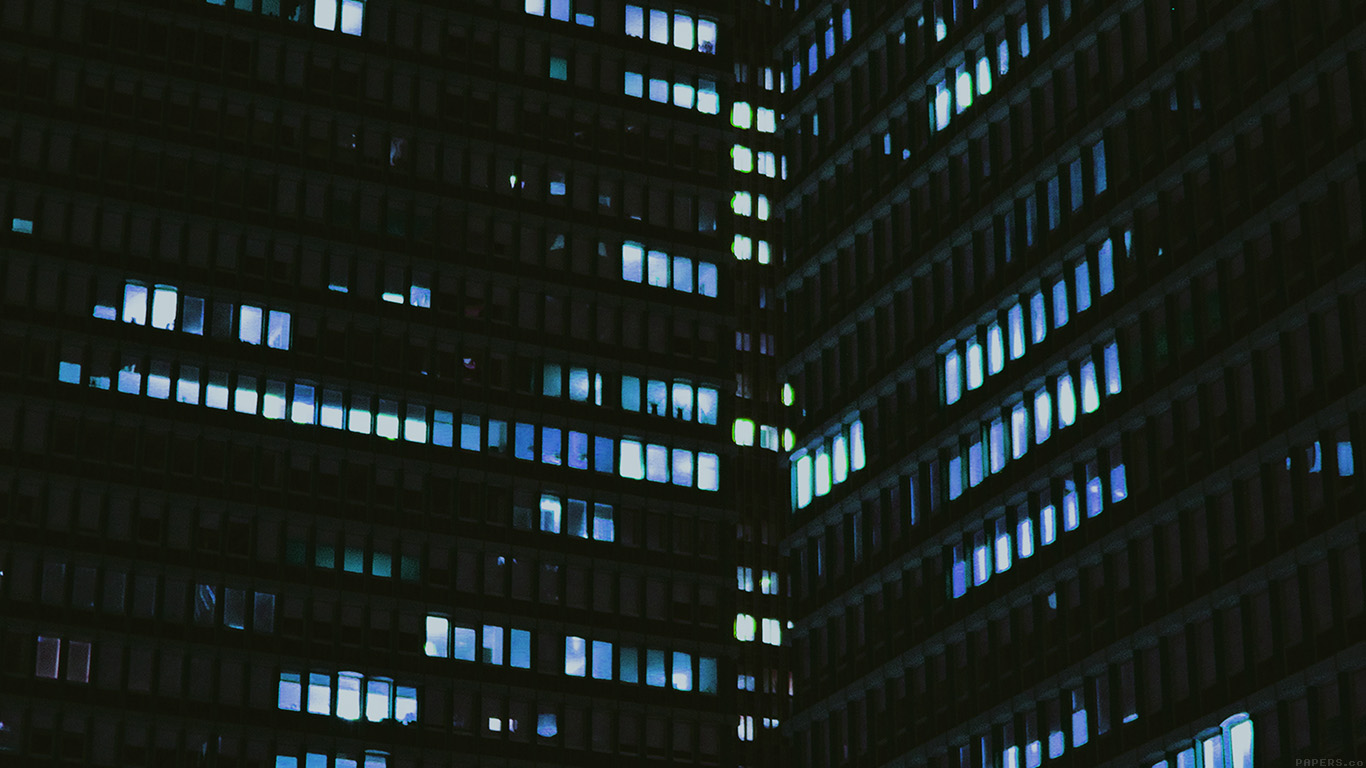 desktop-wallpaper-laptop-mac-macbook-airvg27-prudential-jason-art-blue-night-building-city-pattern-wallpaper