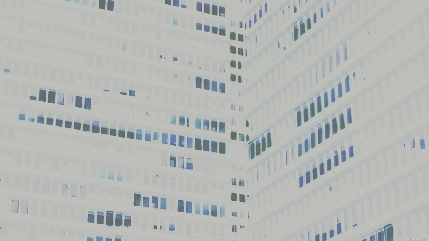 desktop-wallpaper-laptop-mac-macbook-airvg28-prudential-jason-art-white-night-building-city-pattern-wallpaper