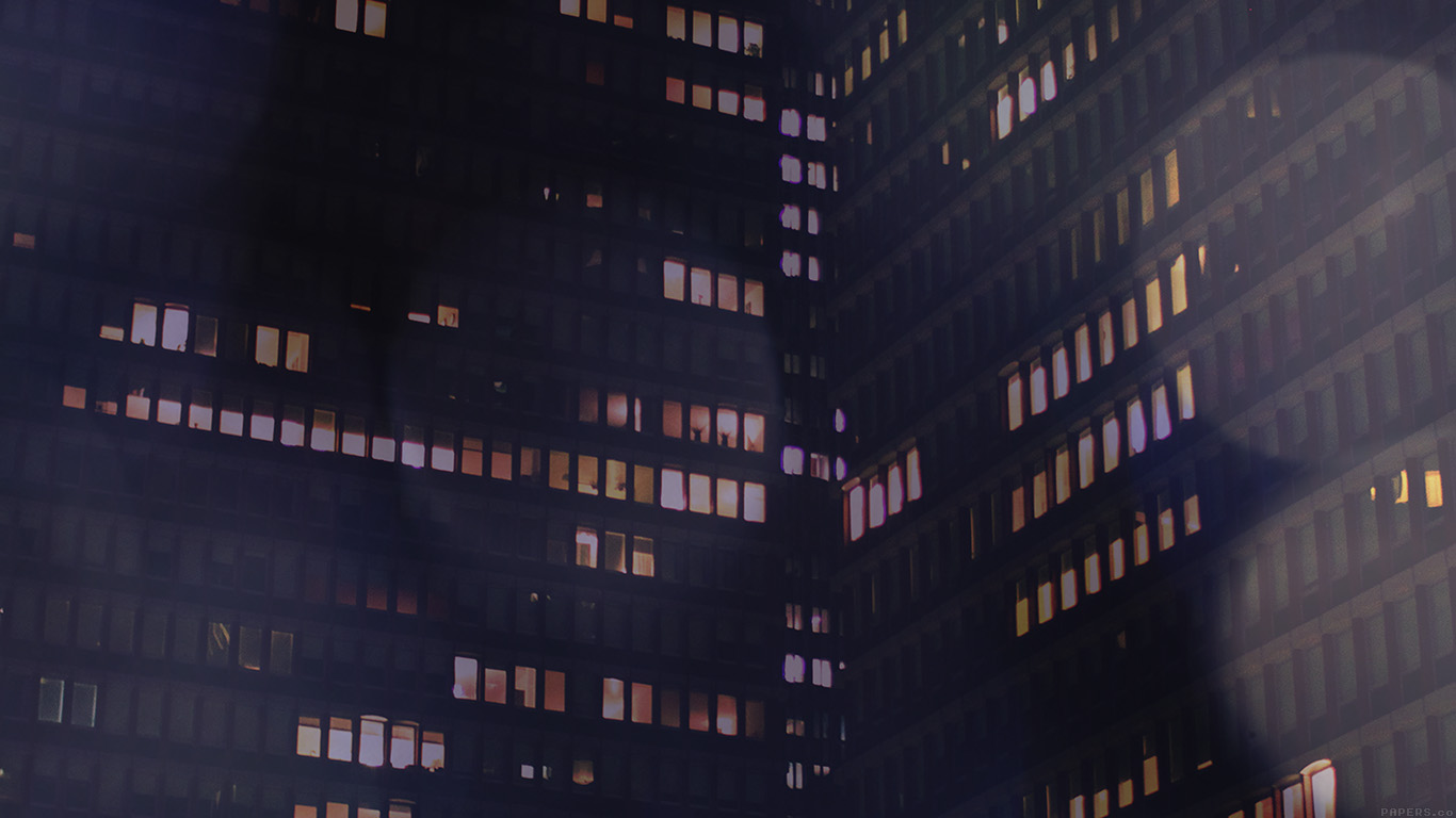 desktop-wallpaper-laptop-mac-macbook-airvg29-prudential-jason-art-bokeh-night-building-city-pattern-wallpaper