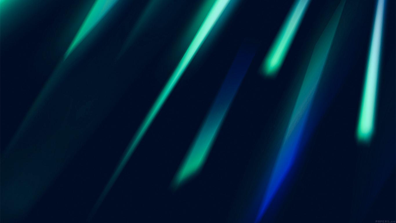 desktop-wallpaper-laptop-mac-macbook-airvg32-raining-day-graphic-art-shiny-blue-pattern-wallpaper