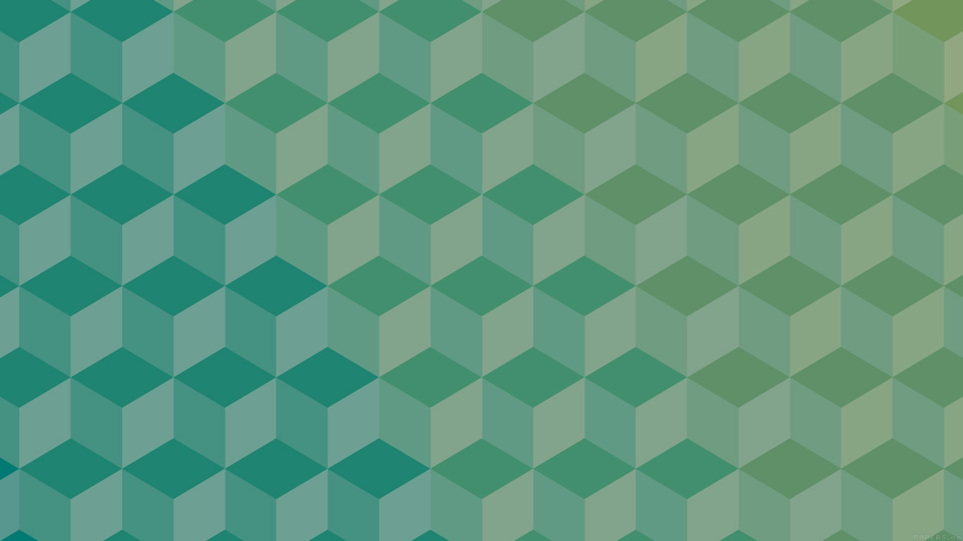 desktop-wallpaper-laptop-mac-macbook-airvg36-polygon-green-art-graphic-pattern-wallpaper