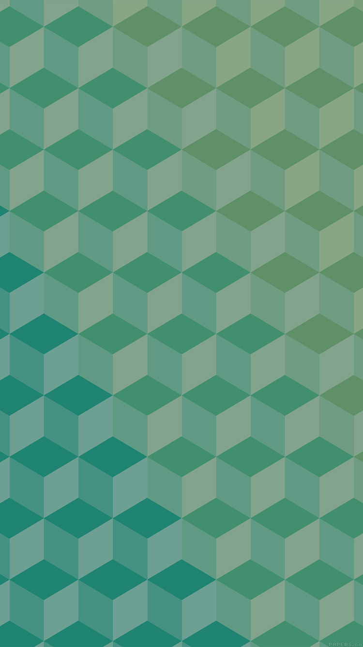 iPhone6papers.co-Apple-iPhone-6-iphone6-plus-wallpaper-vg36-polygon-green-art-graphic-pattern