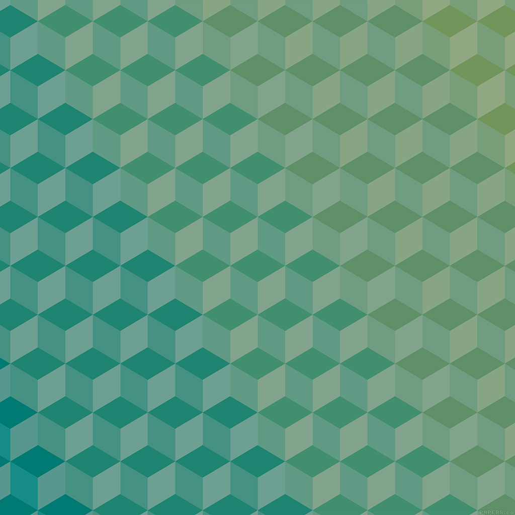 android-wallpaper-vg36-polygon-green-art-graphic-pattern-wallpaper