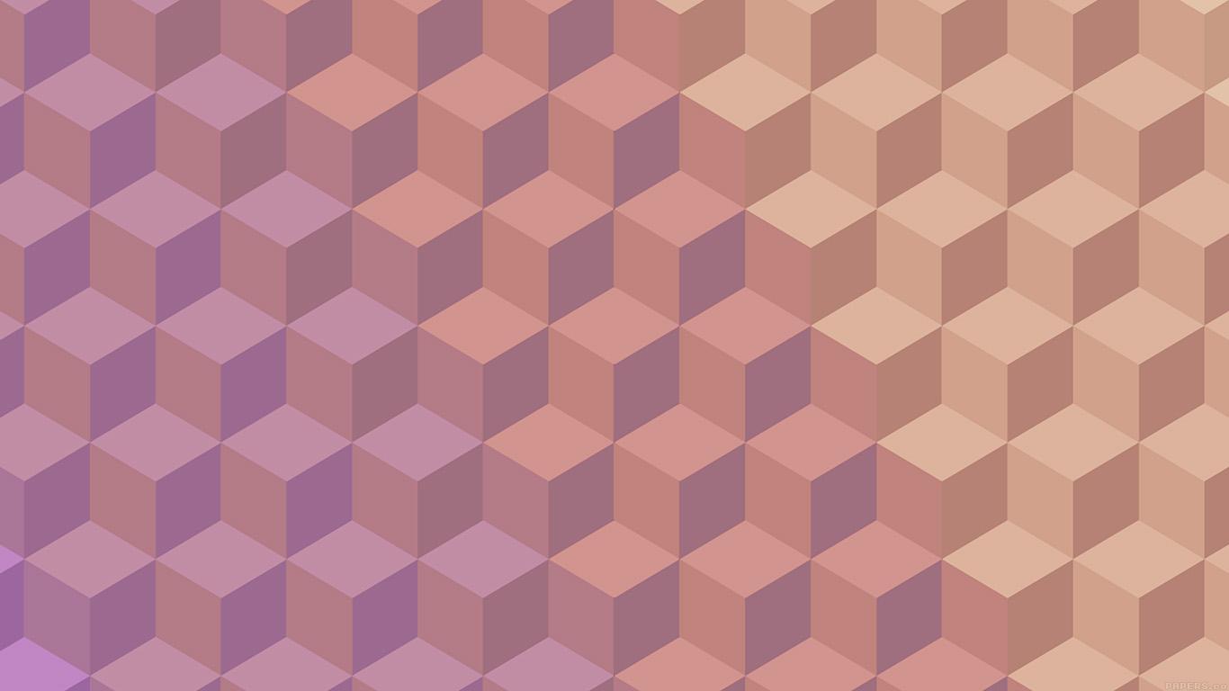 desktop-wallpaper-laptop-mac-macbook-airvg37-polygon-red-art-graphic-pattern-wallpaper