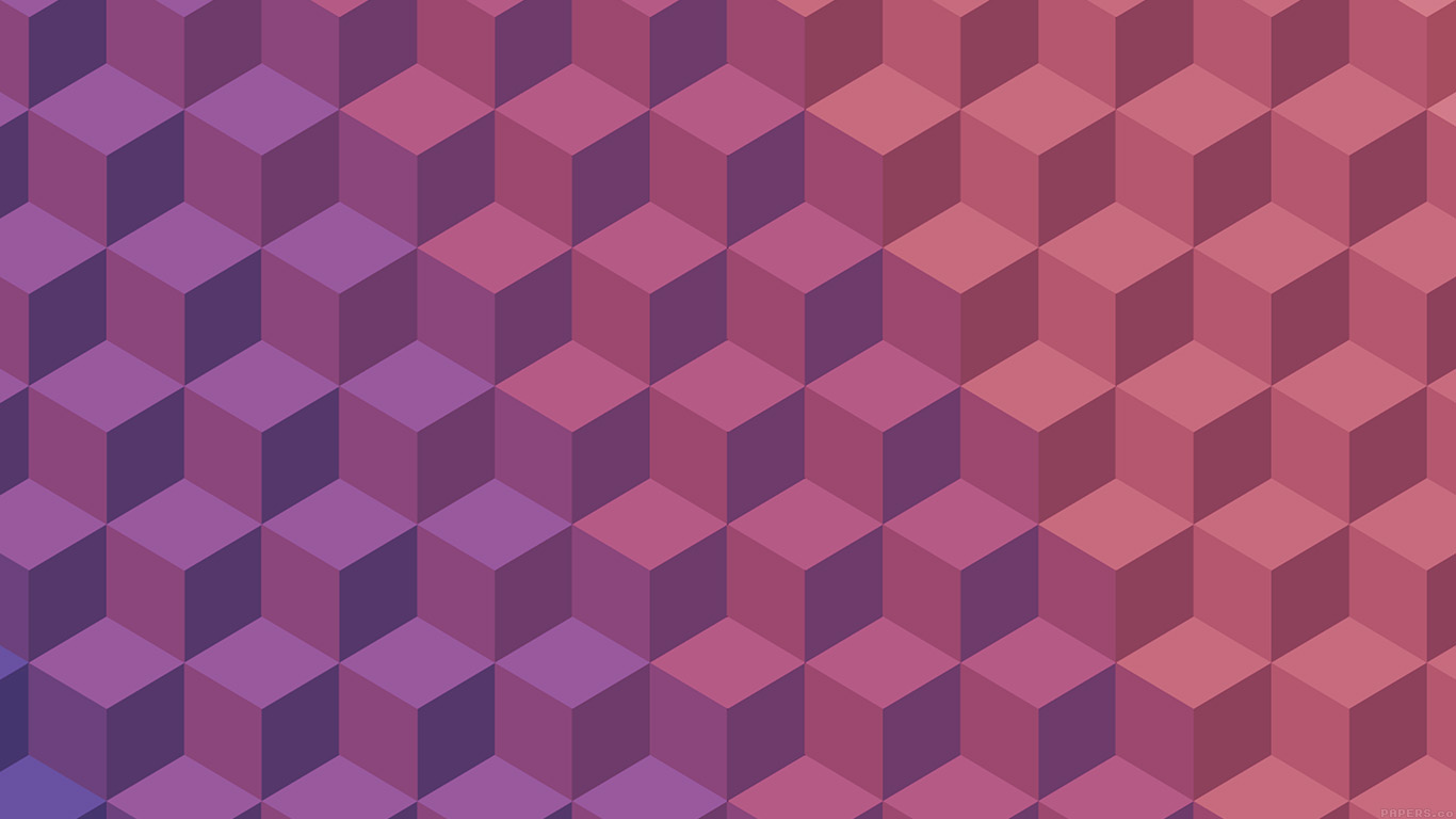 desktop-wallpaper-laptop-mac-macbook-air-vg38-polygon-pink-art-graphic-pattern-wallpaper